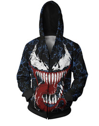 $enCountryForm.capitalKeyWord UK - New 3-D Printed Men's Jacket, Guard Clothes, Hat Guard Clothes, Fashion, Whole Body Printed Personal Clothing K058