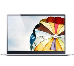 Hp Intel Australia | New Featured Hp Intel at Best Prices