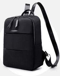 $enCountryForm.capitalKeyWord Australia - 19 free shipping European and American new women's backpacks Korean version of the joker trend simple bag