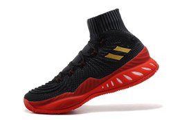 $enCountryForm.capitalKeyWord NZ - 2019 top Sale Crazy Explosive 2017 Andrew Wigginsd Basketball Shoes for High quality Mens Sports Training Sneakers Free Shipping  kl;.kl;kl;