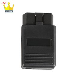 Wholesale online tool for sale – custom V17 micropod Diagnostic Tool For F iat D odge J eep online version MicroPod2 car Scanner tester for cars