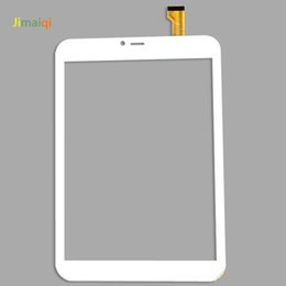 $enCountryForm.capitalKeyWord Australia - New For 8'' inch DH-0866A2-PG-FPC503 ZS Tablet Capacitive touch screen panel digitizer Sensor replacement Phablet Multitouch