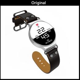 $enCountryForm.capitalKeyWord Australia - New Arrival Goophone Smart Watch Smartwatch Android 5.1 3G WIFI GPS Watch Smartwatch Android iOS For Women men life waterproof