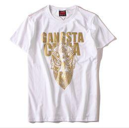 $enCountryForm.capitalKeyWord NZ - 2019 fashion Angel Wings Designer T Shirts Hip Hop Mens Designer T Shirts Fashion Brand Mens Womens Short Sleeve M-4XL