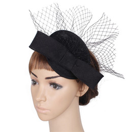 693e9ba6a Shop Wedding Hats Fascinators Wholesale UK   Wedding Hats ...