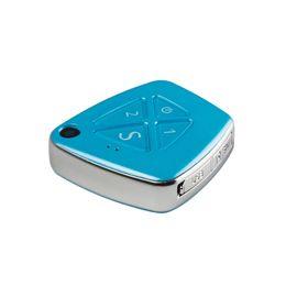 $enCountryForm.capitalKeyWord Australia - Mini Wifi Children Elder 3G GPS locator V42 Personal 3G WCDMA GPS+LBS+WIFI Tracker Realtime Camera SOS gps Tracker