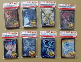 Novelty & Special Use Yu-gi-oh Cards Scapegoat Cosplay Cute Mascot Toy Anime Stuffed & Plush Cartoon Doll