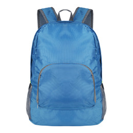 $enCountryForm.capitalKeyWord UK - Men&Women Unisex Multicolor Patchwork Outdoor Sports Bags Portable Hiking Backpack Travel Backpacks Rucksack