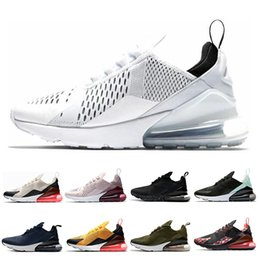 Discount mens golf fashion - Fashion Triple White Black Mens Womens Running Shoes Regency Purple Be true Navy CNY Light Bone Women Sports Sneakers Sh