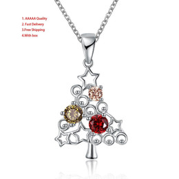 Pendant Solitaire Australia - Snake Chain 50cm Red Solitaire No Face Below 10cm Other Silver Fashion Jewelry Necklaces Druzy Jewelry Jade Pendant Agate Pendants