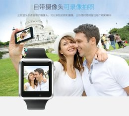 $enCountryForm.capitalKeyWord UK - DZ09 smart watch bluetooth children's phone watch touch screen insert card positioning factory gift watches wholesale made in China 2018