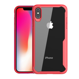 Discount Oppo A37 Cases | Oppo A37 Cases Covers 2019 on Sale at