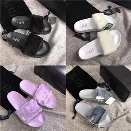 Wholesale ladies hot paintings for sale - Group buy Fashion Summer Beach Flip Flops Women Slippers Sandals Painting Art Printing Lady Flats Shoes HOT D Cute Nurse Printed