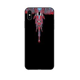 $enCountryForm.capitalKeyWord Australia - Designer Phone Case for Iphone 6 6s,6p 6sp,7 8 7p 8p X XS,XR,XSMax Protective MARCEL@ BURL@N Brand Back Cover for IPhone Hot Sale Wholesale