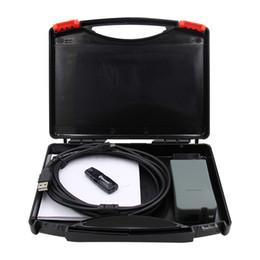 $enCountryForm.capitalKeyWord UK - VAS 5054A With OKI Chip Support UDS Protocols VAS5054A Bluetooth ODIS V4.3.3 V4.4.10 V3.0.3 Supports