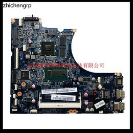 $enCountryForm.capitalKeyWord Australia - For lenovo ideapad Flex 14 Flex 15 motherboard DA0ST6MB6F0 I5-4200U DDR3 720M Discrete graphics mainboard