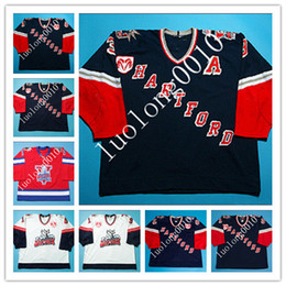 $enCountryForm.capitalKeyWord Australia - Hartford Wolf Pack Terry Virtue Mikael Samuelsson Garth Murray Brad Smyth Brad Mehalko Peter Smrek Layne Ulmer hockey jersey