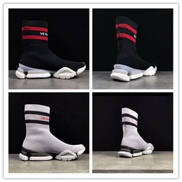 Hohe Anzug Schuhe Männer Online Großhandel Vertriebspartner