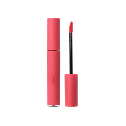 Chinese  lipstick liquid lipsticks lipstick brand Best-selling female lipstick Long-lasting moisturizing without staining Free postage fast delivery manufacturers