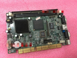 Motherboard used online shopping - For JUKI P V1 industrial motherboard used in good condition