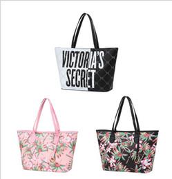 Discount garage door tools wholesale - Wholesale Bags Women's Bag 2019 New Fashion Spring Single Shoulder large Capacity ladies Carry Satchel DHL Free