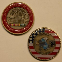 Army Challenge Coins Online Shopping | Army Challenge Coins for Sale