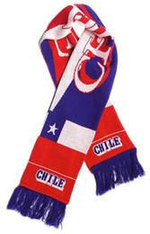 $enCountryForm.capitalKeyWord UK - fans scarf printed and knitted squard,soccer club, football club scarf