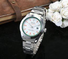 $enCountryForm.capitalKeyWord NZ - Wholesale price luxury men watches brand designer stainless steel Wristwatch Original quartz movement automatic watch Best gift