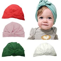 2d94f027c109b Newborn Infant Hats Online Shopping   Newborn Infant Hats for Sale