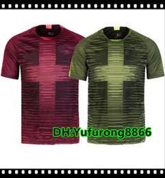 c44f306ce 2019 2020 england Remix Pre Match Shirts kane dele RASHFORD STERLING 18 19  UK white HOT PINK light green volt accents soccer jersey
