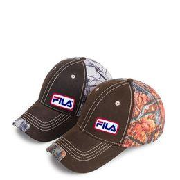 Baseball Caps For Golf UK - New Luxury polo Hats Baseball Cap For Men And Women Famous Brands Cotton Adjustable Skull Sport Golf Curved Hat 17029