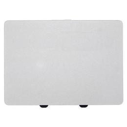 unibody macbook 2019 - Presspad Trackpad + Flex Cable For Macbook Pro 13 Inch A1278 Unibody Year 2009 2010 2011 2012 cheap unibody macbook