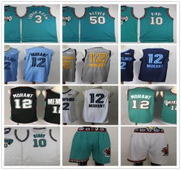 Discount new jersey free - Cheap Wholesale 2019 New Stitched Jersey Top Quality Mens Man White Green Black Purple Jerseys Size S-XXL Free Shipping
