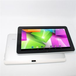 1366x768 tablet online shopping - 2GB GB IPS rk3188 Glavey inch quad core tablet pc G sensor bluetooth Android wifi mAh MP MP Back