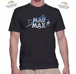 $enCountryForm.capitalKeyWord NZ - MAD MAX RETRO VINTAGE MOVIE MEN'S & WOMEN'S T SHIRT, SINGLET & PILLOW CASE