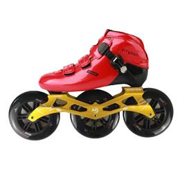 Skates For Sale >> Roller Speed Skates Online Shopping Roller Speed Skates