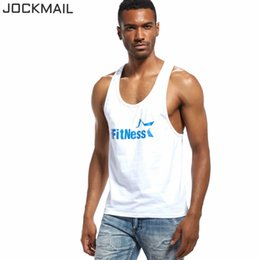 5colors Summer Tank Top Men Fitness Muscle capuche manches réservoir de gym haut vêtements de fitness débardeur Streetwear hommes occasionnels