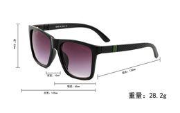 $enCountryForm.capitalKeyWord Australia - High Quality Classic Pilot Sunglasses Designer Brand Mens Womens Sun Glasses Eyewear Metal Glass Lenses S1252