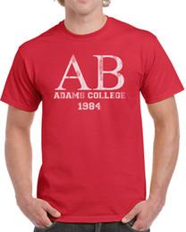 378f1cc7adce Funny Nerd Shirts NZ - Details zu 589 Alpha Beta mens T-shirt costume  revenge