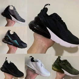 $enCountryForm.capitalKeyWord NZ - 27C Plus Bigger Size 12 13 14 15 Big Running Shoes Lifestyle Sneakers Fashion Casual Trainers Footwear Outdoor Run Cushion Jogging Shoesus
