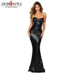 16ebd4e4a7786 Sequin Strapless Maxi Dress Australia   New Featured Sequin ...