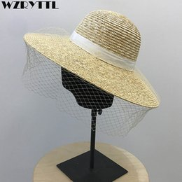 b11d639ca Sun Veil Hats Canada   Best Selling Sun Veil Hats from Top Sellers ...
