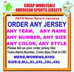 29e2031bf0a Custom american football jerseys New England team college authentic retro  rugby soccer baseball basketball hockey jersey 4xl 5xl 6xl shop
