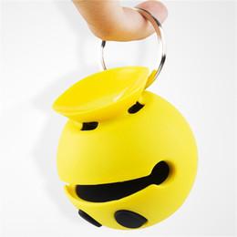 $enCountryForm.capitalKeyWord Australia - Bluetooth Waterproof Music Speaker Wireless Outdoor Shower Mini Hands-free Calling Mobile Phone Suction Cup Bracket