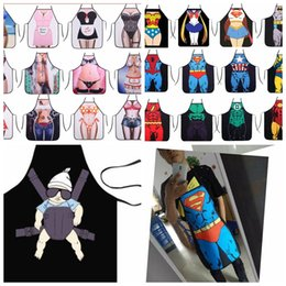 Boys shark pants online shopping - Boys Designer Swim Trunks Baby Shark Board Shorts Cartoon Swimwear design short beach pants KKA6985