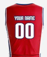 $enCountryForm.capitalKeyWord NZ - Basketball Suit for Male College Students Summer Match Clothes Basketball uniform Training Team uniform Printed Jersey vest df