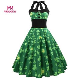 a08adfb3cf7bc Women Day Dresses Australia | New Featured Women Day Dresses at Best ...