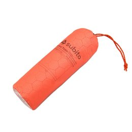 Wholesale Outdoor Adults Portable Camping Hiking Warm Sleeping Bags Envelope Type moisture proof mats waterproof breathable Sleeping Bags
