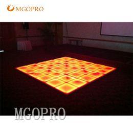 $enCountryForm.capitalKeyWord Australia - Factory price indoor outdoor use dmx led dance floor rgb professional color changing led brick light