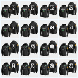 3858ffd89 Blackhawks Jersey Keith UK - 2019 Winter Classic Chicago Blackhawks Hoodie  Henri Jokiharju Patrick Kane Jonathan